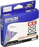 EPSON 純正インクカートリッジ  ICBK88 フォトブラック