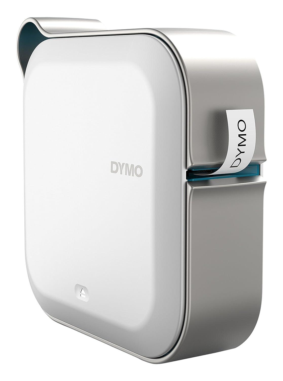 Tastiera QWERTY Dymo LabelManager 360D Etichettatrice Versione italiana