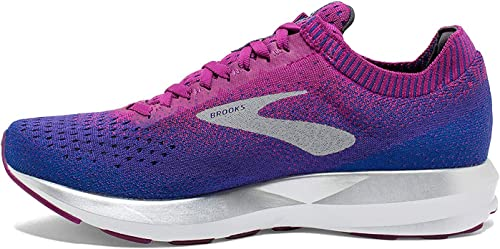 3. Brooks Women Levitate 2 Running Shoes