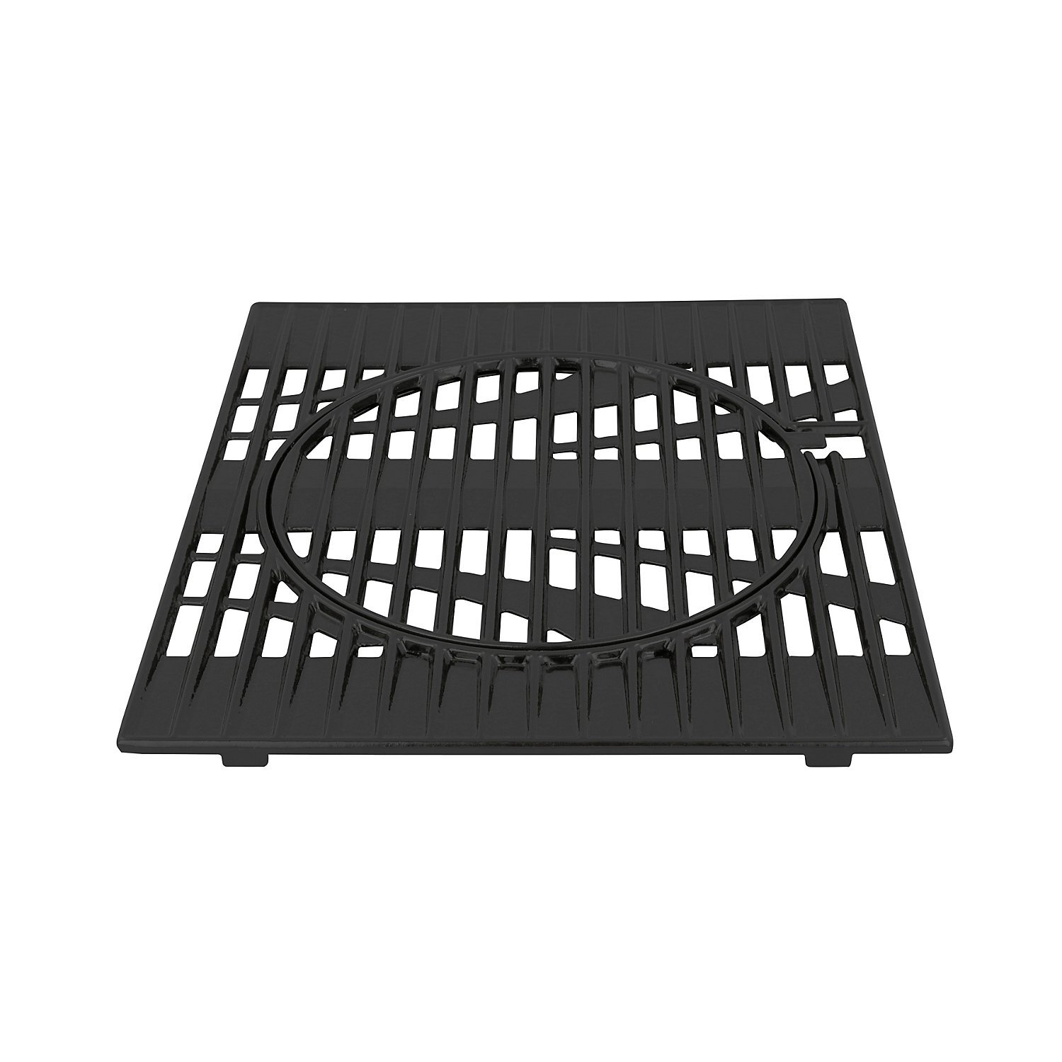 Campingaz Culinary Modular Cast-Iron Barbecue Grid 2000014580