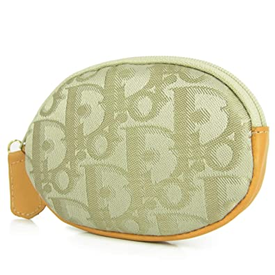 pretty nice b1d02 bdef2 Amazon | (クリスチャン ディオール) Christian Dior スペイン製 ...