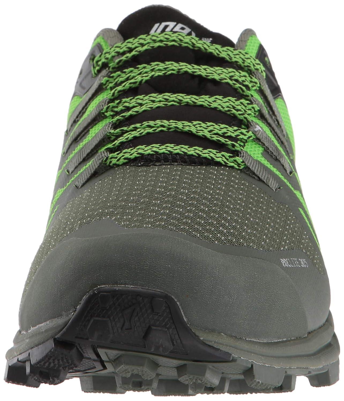 Inov8 Roclite 305 Zapatilla De Correr para Tierra - 39.5: Amazon.es: Zapatos y complementos