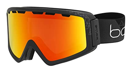 c2a1a93c660 Image Unavailable. Image not available for. Color  Bolle Z5 OTG Photochromic  Fire Red
