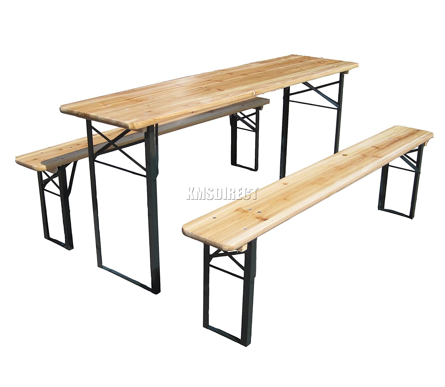 cbu convertible units room moreview bench lightbox folding picnic the withcallouts some lunch table of cafeteria
