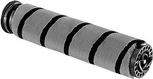 BISSELL, 2791 ICONpet Hard Floor Brush Roll