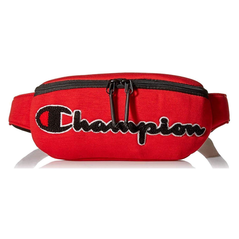 Champion sac 804755 noir