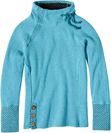 Sweatwater Men Turtle Neck Knitted Soft Pullover Pure Color Jumper Sweaters