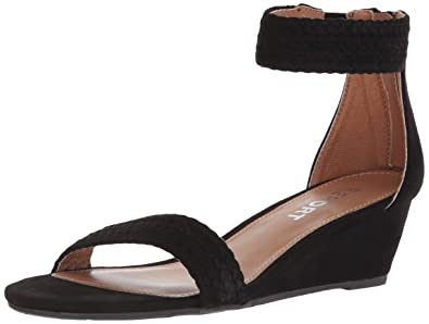 ef3aa5c144e Report Women s Madge Wedge Sandal