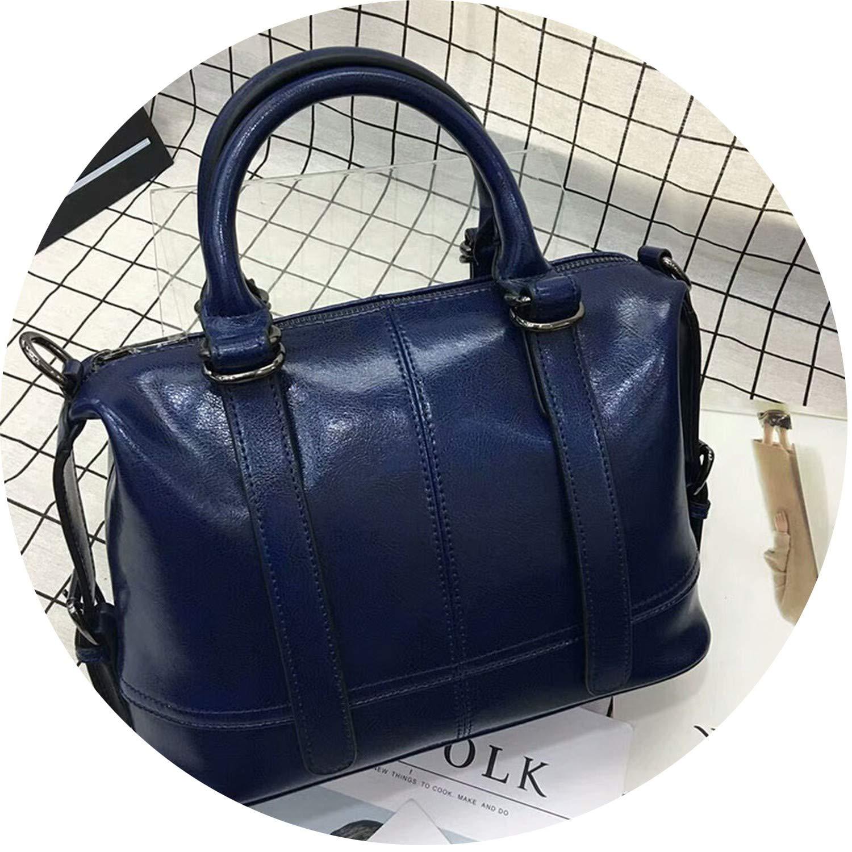 Meet- fashion レディース B07L5LDRZH ブルー01 One Size