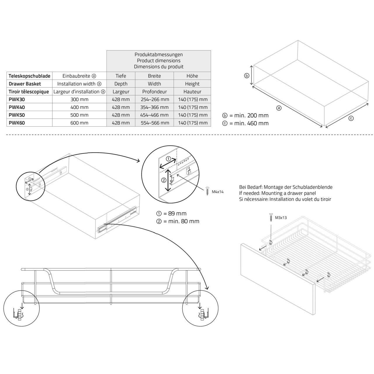 Erfreut Küchenschublade Kaschierpapier Uk Galerie - Küche Set Ideen ...