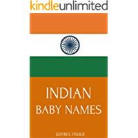 Indian Baby Names: Names from India for Girls and Boys