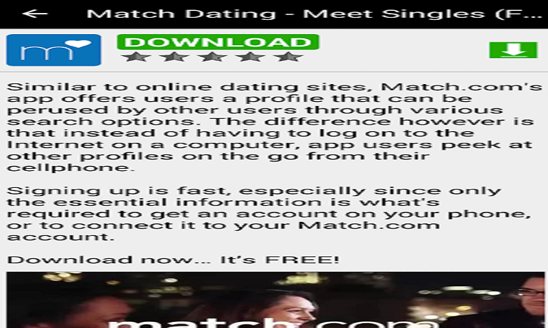 Completely share Sie sucht ihn Schönebeck weibliche Singles aus opinion only