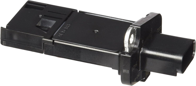 Hitachi MAF0089 Emission Sensors//Valves