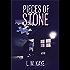 Pieces of Stone