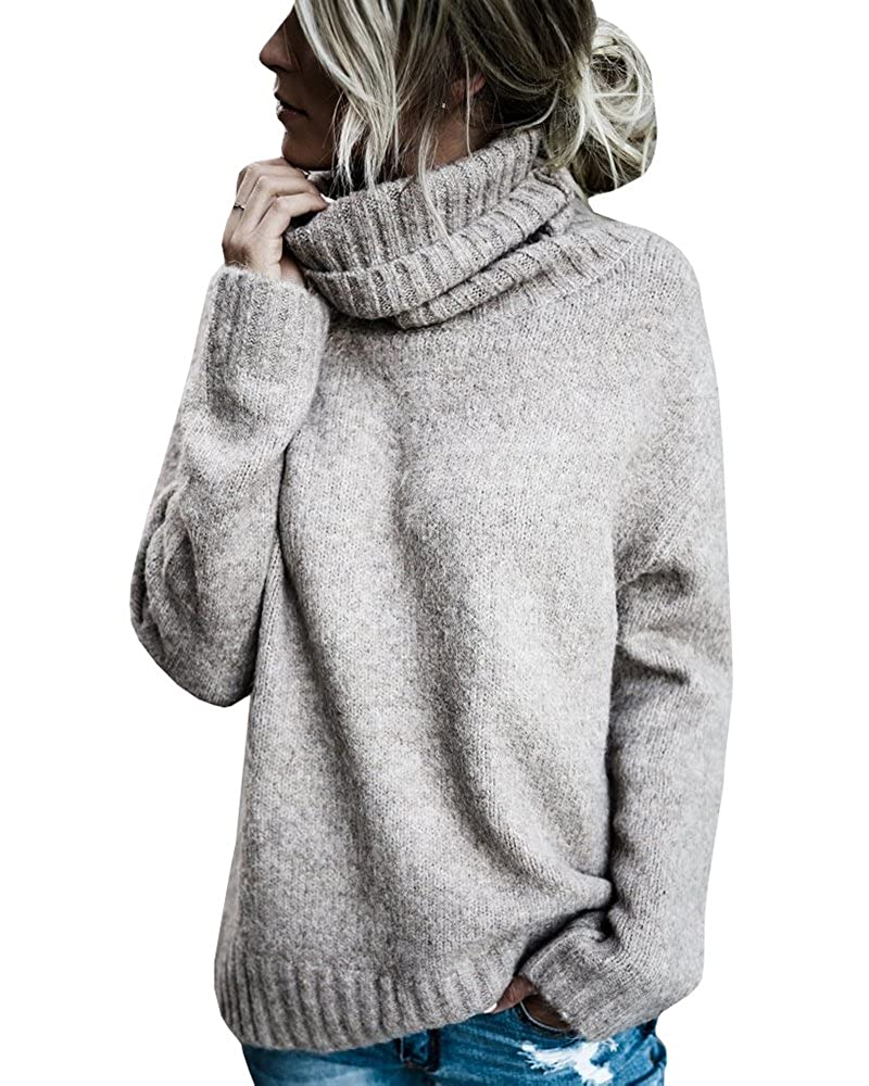 b595c9548 It fits a little large and we suggest you can pick a size smaller. Slouchy  long sleeves
