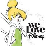 We Love Disney (Deluxe)