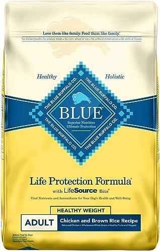 Blue-Buffalo-Life-Protection-Formula-Natural-Adult-Dry-Dog-Food