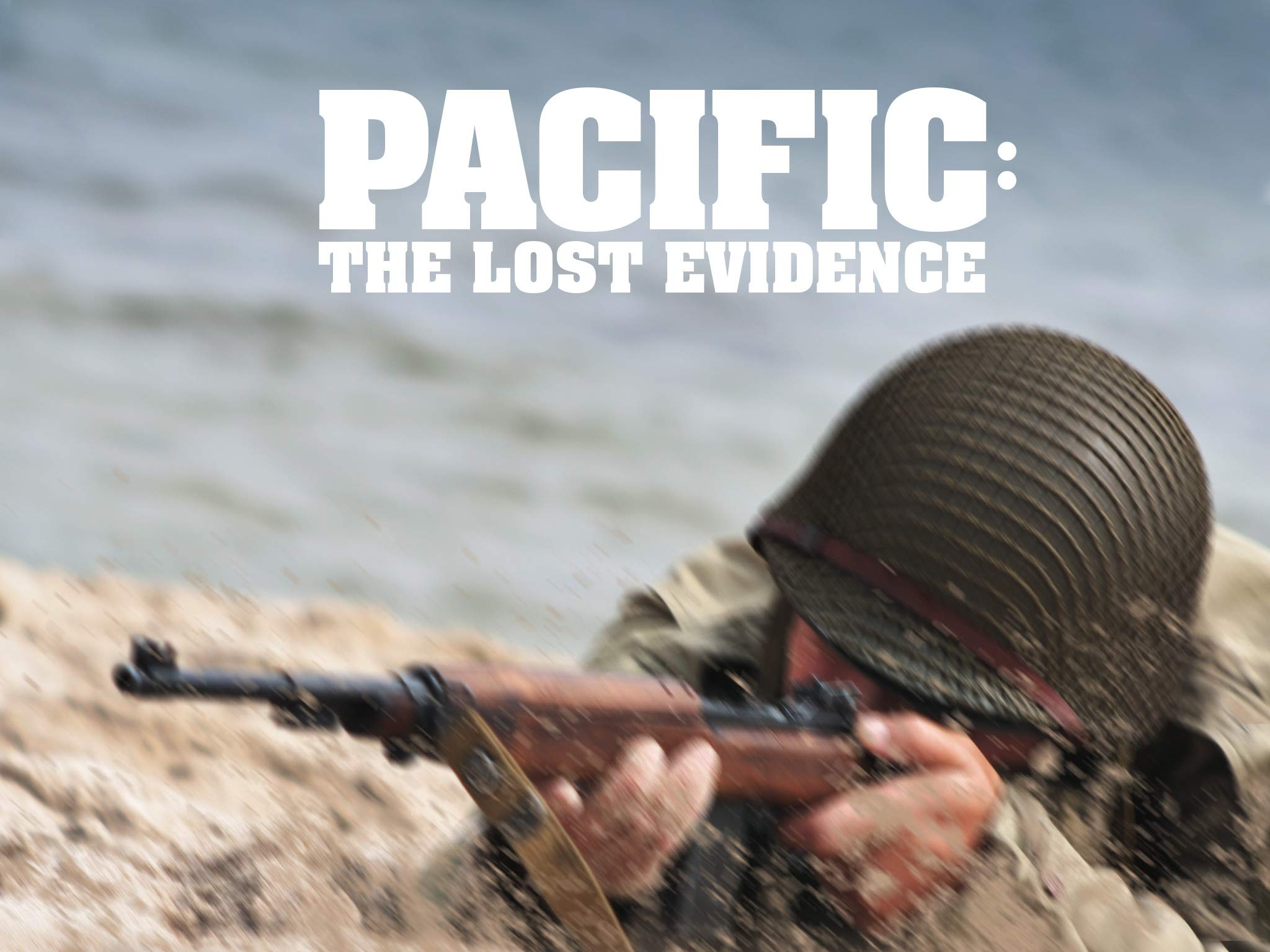 Pacific: The Lost Evidence – Documentary – S1, Ep1 – Pearl Harbor