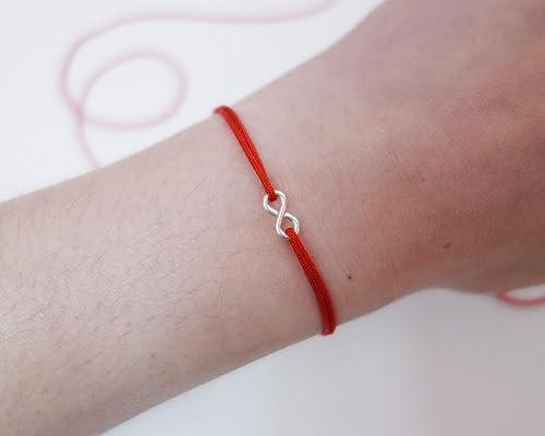 be kind friendship bracelet.