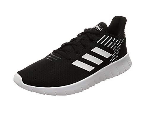 adidas asweerun scarpe da corsa uomo