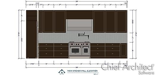 Chief Architect Home Designer Pro 2016: PC-Mac: Software - Amazon.ca