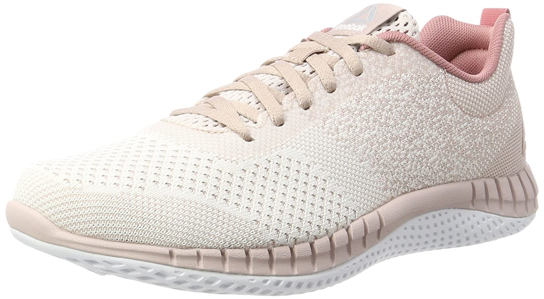 Reebok Bs6978, Zapatillas de Running para Mujer