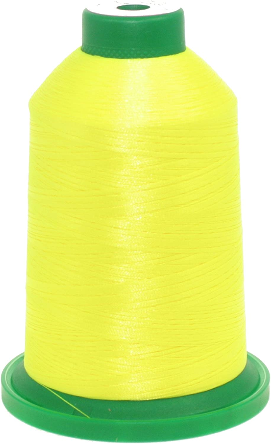 Isacord Embroidery Thread 5000m 0442 0442-0555