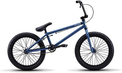 Redline Bikes Romp 20