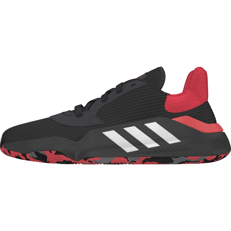 adidas Pro Bounce 2019 Low Zapatillas de Baloncesto para Hombre