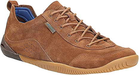 Dynamic Homme Marron Musto Bateau Chaussures Clarks Deck m80nNw