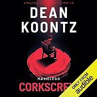Corkscrew: Nameless: Season Two, Book 5
