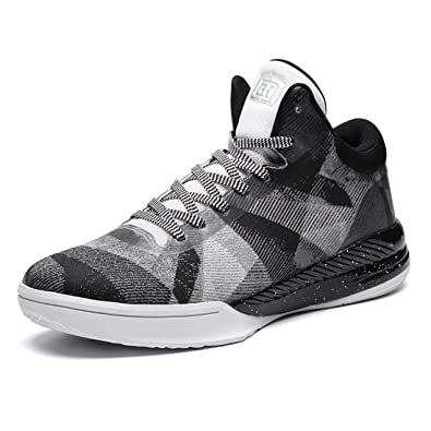 Jidesm 2018 Iverson Basketball Shoes For Men Ultra Boost Camouflage Basket Homme Shoes Unisex Star Sneakers Ball Super