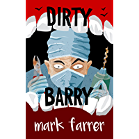 Dirty Barry