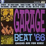 Garage Beat '66 Vol.2
