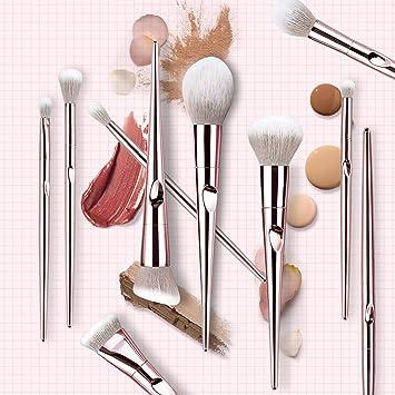 YA MI  product image 2