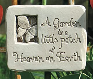 product image for Heavenly Garden