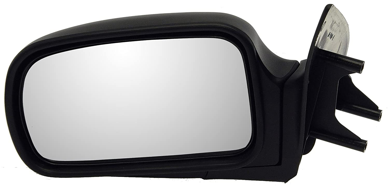 Dorman 955-304 Mercury Villager Manual Replacement Passenger Side Mirror
