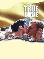 True Love [OV]