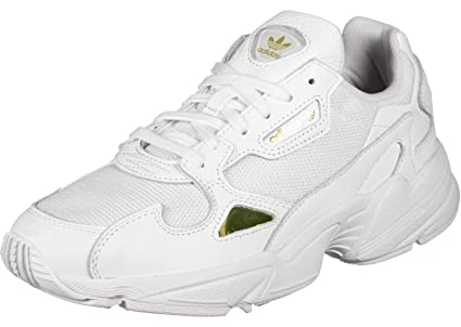 adidas taille 36
