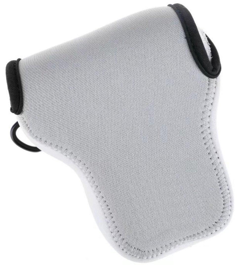 TOOGOO Taille de lEU 39-43 1 paire EVA Semelles Orthopediques pour Hommes Protection de Voute // Talon R
