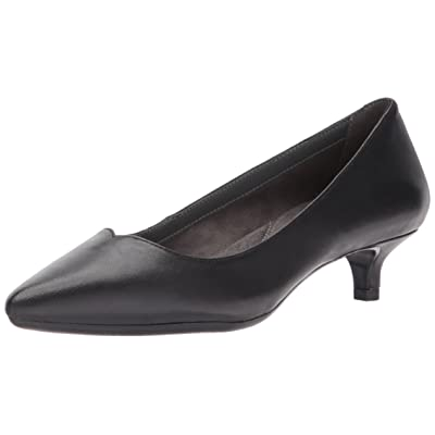 Amazon.com | Aerosoles Women's Code Dress Pump | Shoes