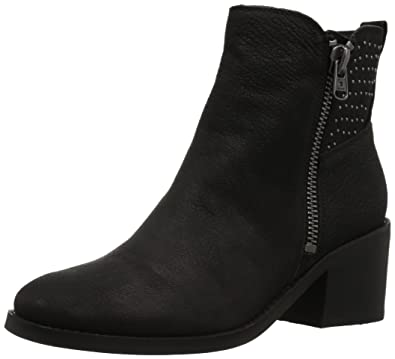Women's LK-kalie Fashion Boot