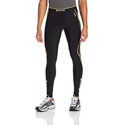 Skins A200 Men's Thermal Compression Long Tights
