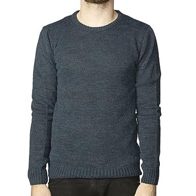 Vêtements T Shirt Kalle Homme Suit Manches Longues nBwaCCxqEP