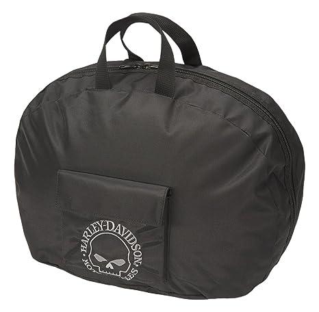 Harley Davidson Full Helmet Bag