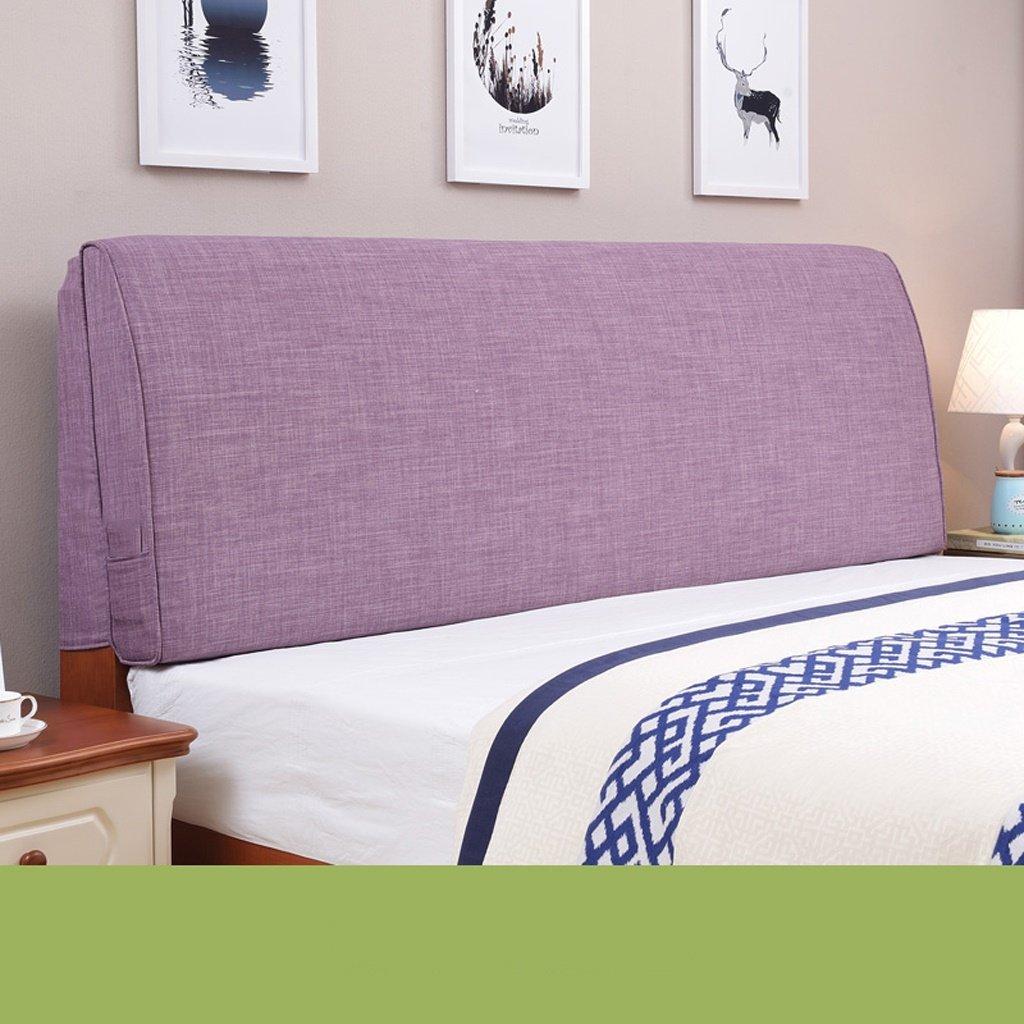 素晴らしい外見 JJJJD 背もたれの枕/腰の枕/クッションのソファーベッドの休息枕を読む贅沢な背中のサポートの枕、リーディングのためのくさび枕55* 200 F cm (色 B07PX9X6GJ 200 : F f) B07PX9X6GJ H h H h, 知念村:533b4613 --- arianechie.dominiotemporario.com