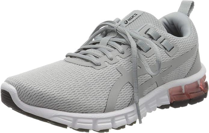 ASICS Gel-Quantum 90, Zapatillas de Running para Mujer: Amazon.es: Zapatos y complementos