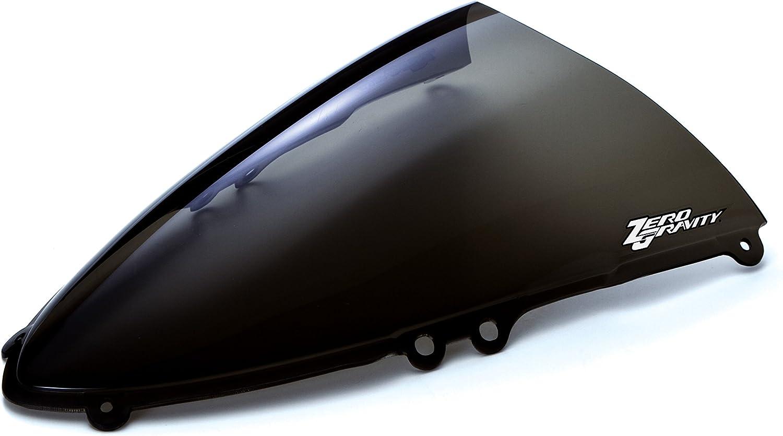 for Kawasaki Fender F KAWITH//SUZ Green UFO KA03730-026 Replacement Plastic