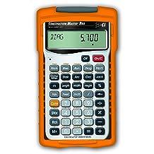 4065 Advanced Contractor