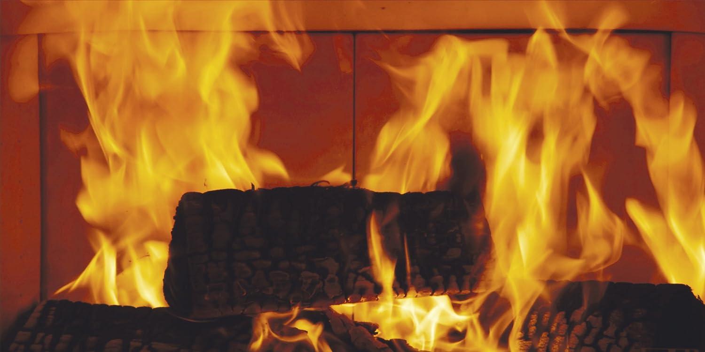 fireplace blu ray amazon co uk timm hogerzeil dvd u0026 blu ray